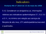 indicadores11
