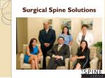 surgical spine solutions5