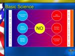 basic science46