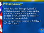 pathophysiology32