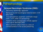 pathophysiology59