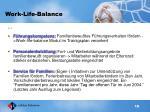 work life balance19
