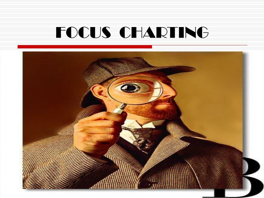 focus charting l.