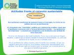 actitudes frente al consumo sustentable4