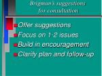 brigman s suggestions for consultation15