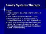 family systems therapy2