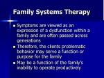 family systems therapy3