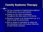 family systems therapy4