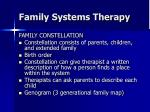 family systems therapy8