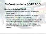 3 cr ation de la sotraco18