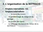 3 l organisation de la sotraco22