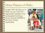 diana princess of wales18