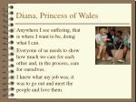 diana princess of wales20