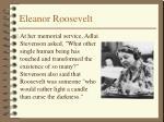 eleanor roosevelt11