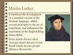martin luther8