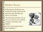 mother teresa16