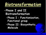 biotransformation37