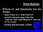 distribution32