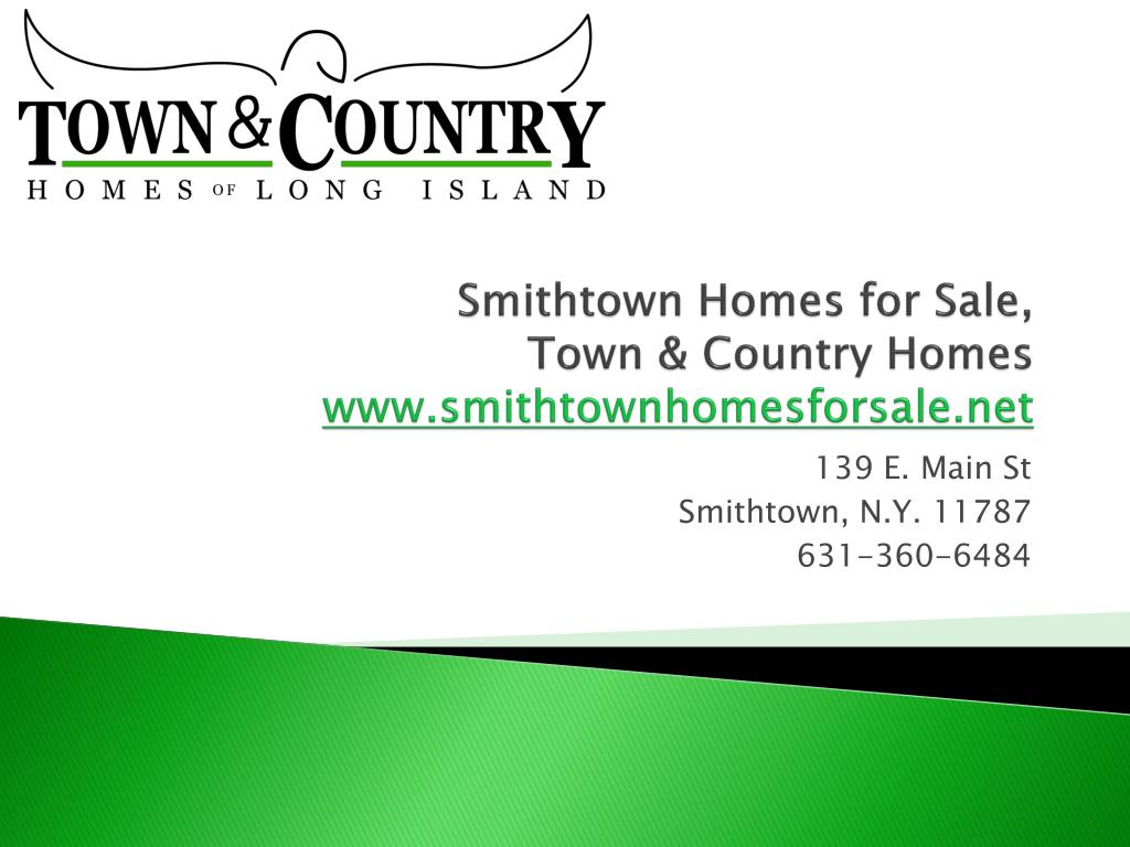 smithtown homes for sale town country homes www smithtownhomesforsale net l.