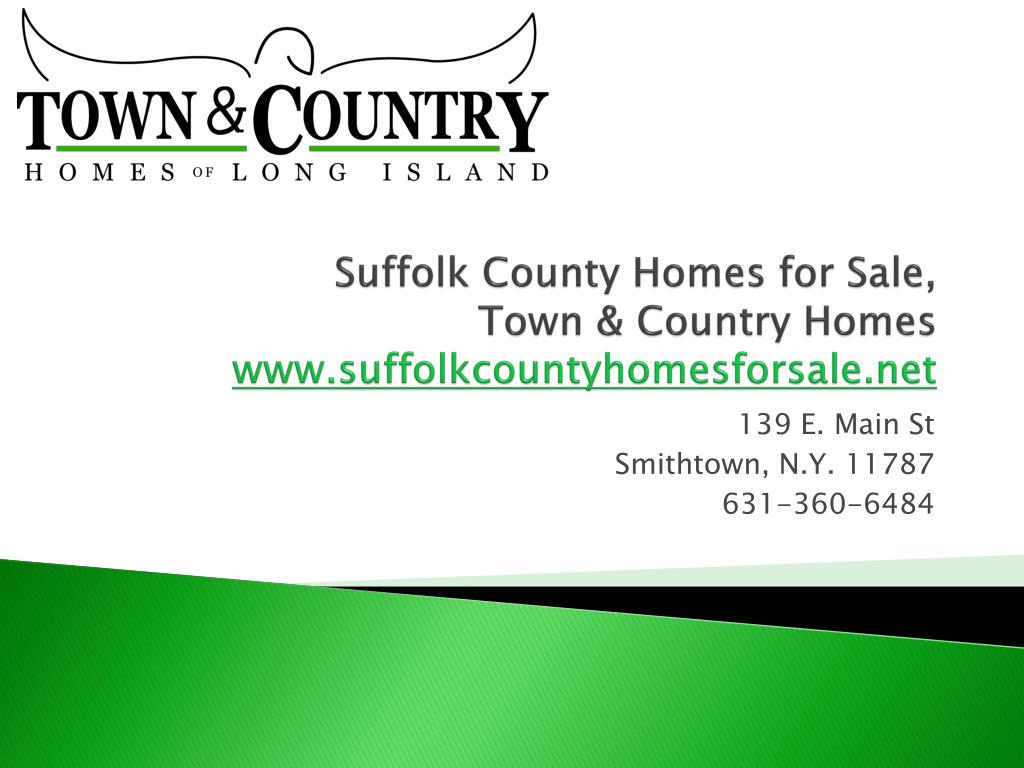 suffolk county homes for sale town country homes www suffolkcountyhomesforsale net l.