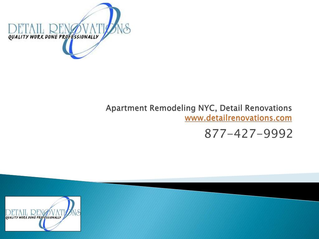 apartment remodeling nyc detail renovations www detailrenovations com l.