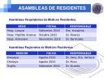asambleas de residentes34