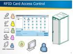 rfid card access control5