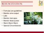 resuscitation18