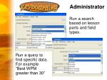 administrator29