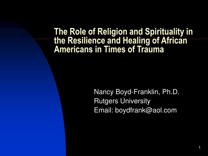 the role of religion in early american The early religious controversies took place in the states that retained the authority to establish churches and pass laws pertaining to religion the national government was largely immune from these controversies for almost a century and consequently, there was little immediate attempt to clarify the full meaning of the first amendment.