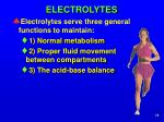 electrolytes5