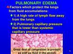 pulmonary edema2