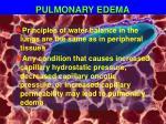 pulmonary edema3
