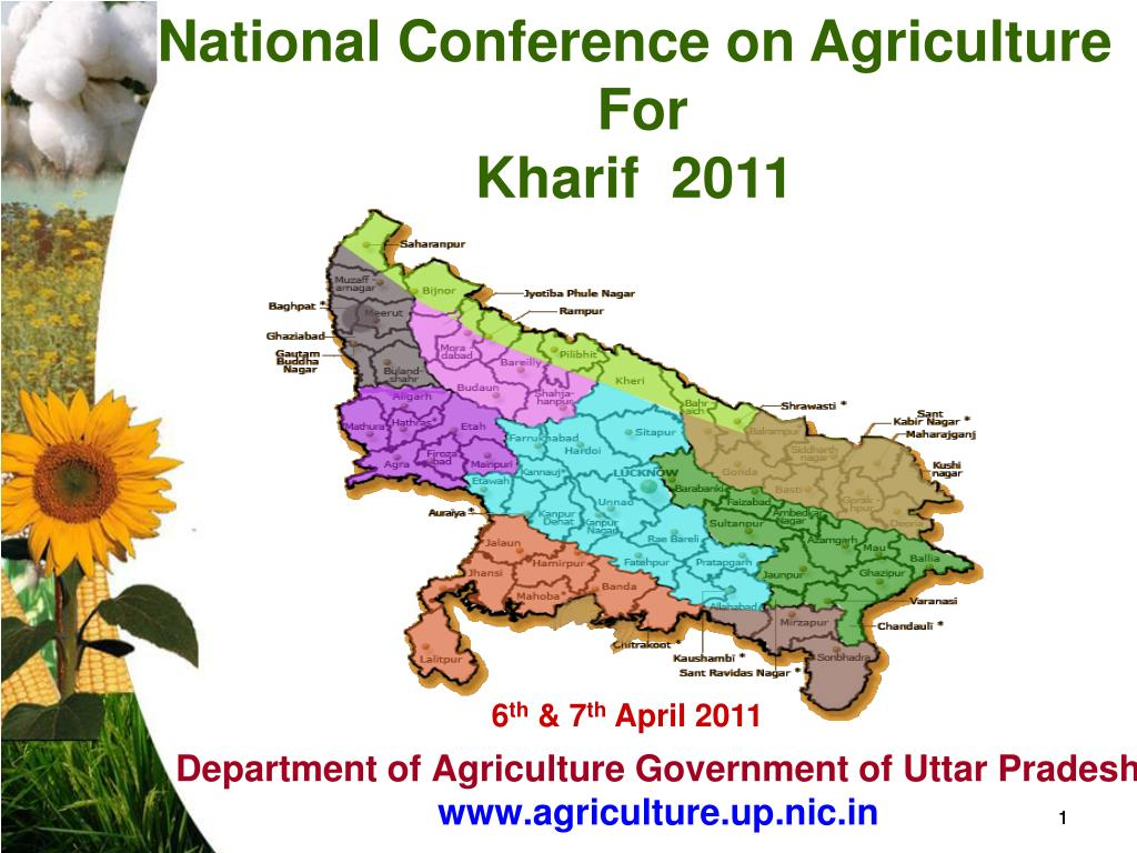 department of agriculture government of uttar pradesh www agriculture up nic in l.