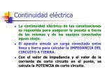 continuidad el ctrica22