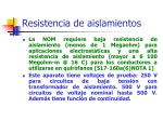 resistencia de aislamientos24