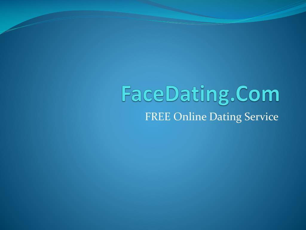 facedating com l.