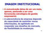 imagem institucional100