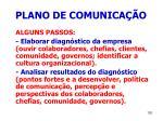 plano de comunica o120