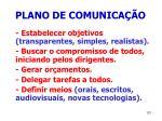 plano de comunica o121