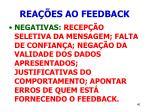 rea es ao feedback46