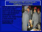 atendimento pr hospitalar primeiros socorros5