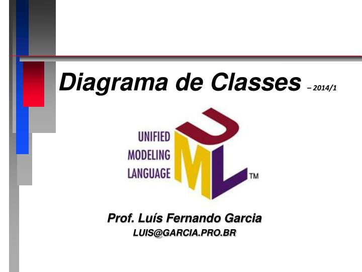 diagrama de classes 2014 1 n.