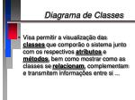 diagrama de classes1