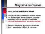 diagrama de classes15