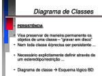 diagrama de classes4