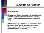 diagrama de classes8
