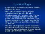 epidemiologia8