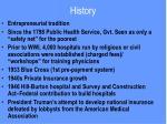 history23