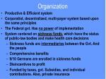 organization10